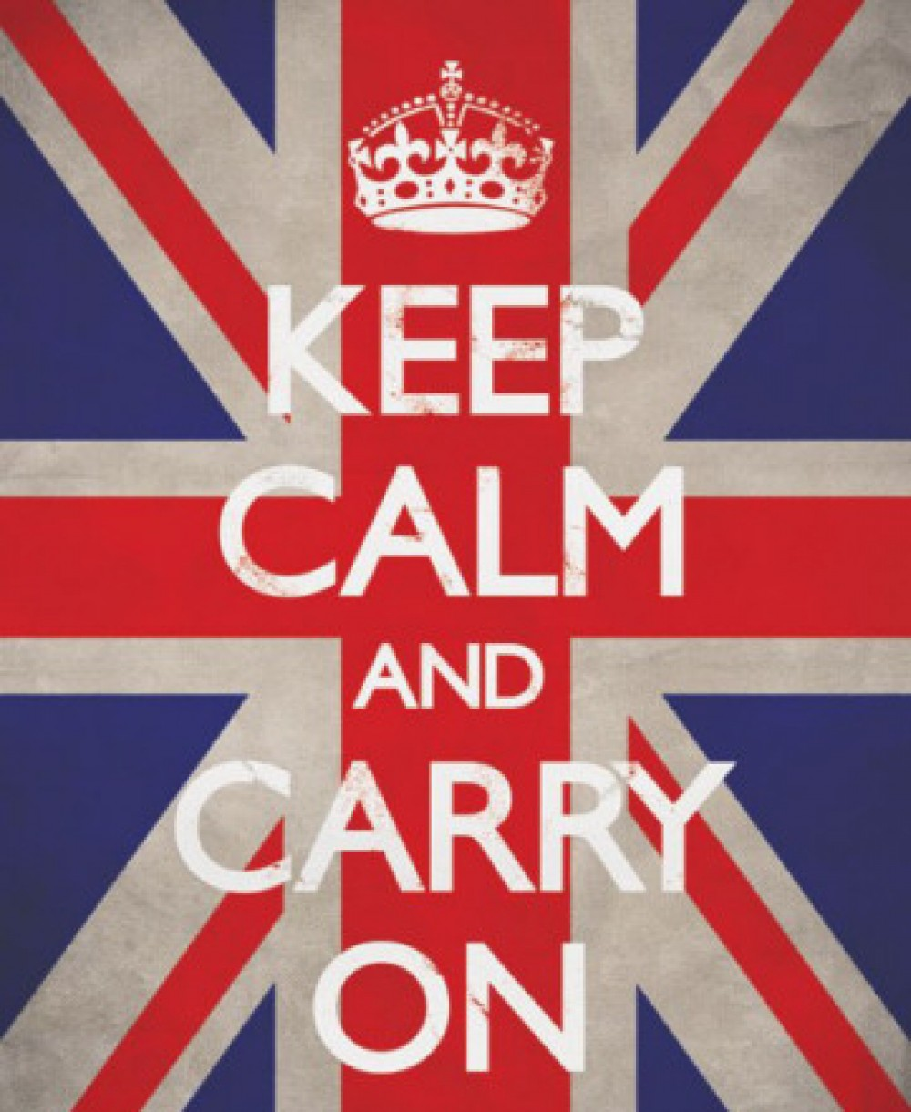 cropped-keep-calm-and-carry-on.jpg