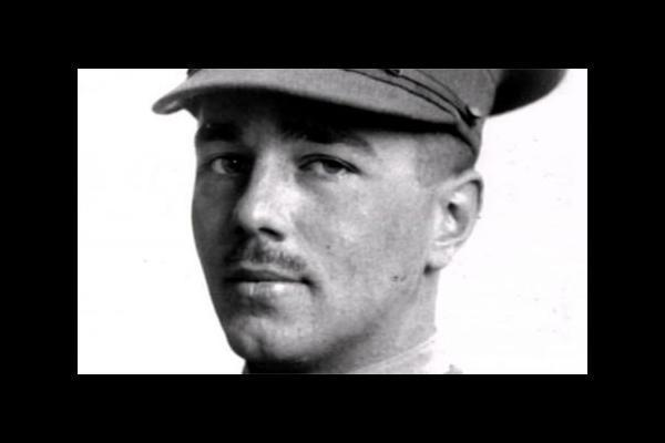 wilfred-owen-was-an