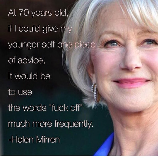 Helen-Mirren-quote