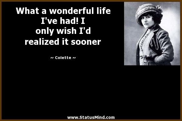 life-quotes-60906-statusmind-com-1